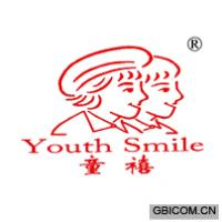 童禧YOUTH SMILE