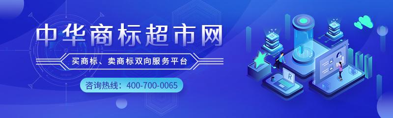 天津地区万博手机万博体育网页版登录流程及注意事项有哪些?